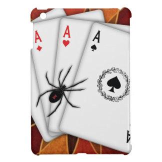 Spider Solitaire 3D · iPad Mini Case