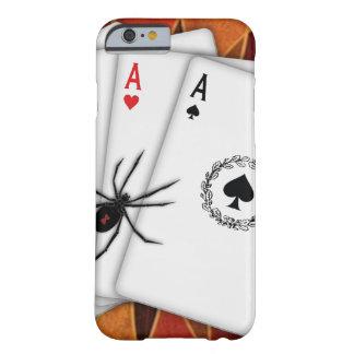 Spider Solitaire 3D · iPhone 6 Case