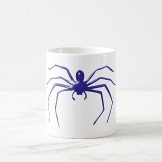 Spider SPI that Coffee Mug
