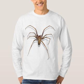 Spider T Shirt