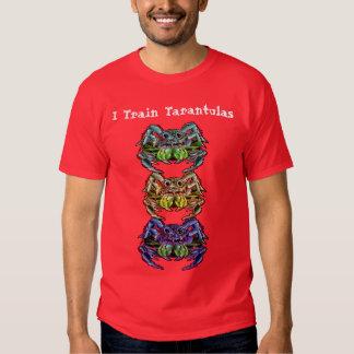 Spider Totem Tshirts