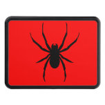 Spider Tow Hitch Tow Hitch Cover