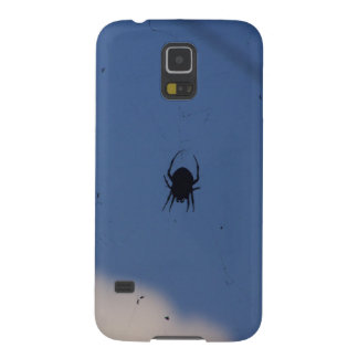 Spider Waiting on a Meal Galaxy Nexus Case