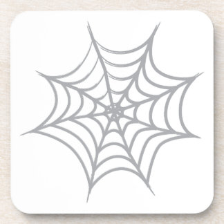 Spider Web Coaster