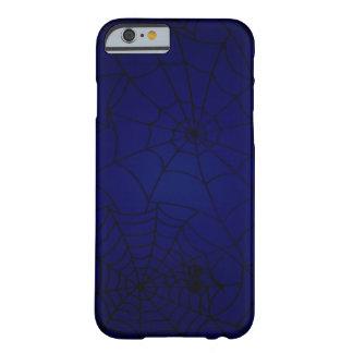 Spider web iPhone 6 Case
