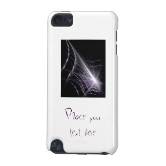 Spider Web iPod Touch (5th Generation) Cover