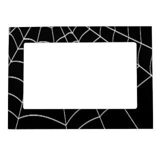 Spider Web Magnetic Frame