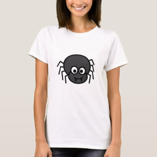 Spider with Fangs T-Shirt