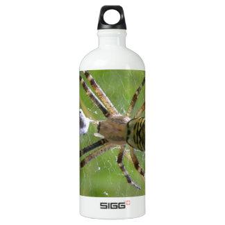 Spider with prey SIGG traveler 1.0L water bottle