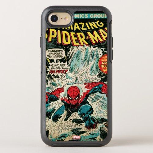 Spiderman - 151 Dec Phone Case
