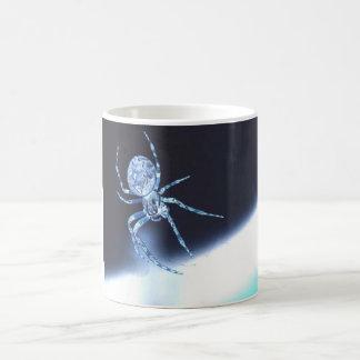 Spiders 03 mug