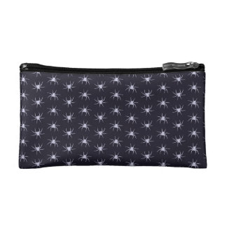 Spiders Cosmetic Bag