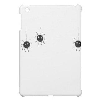 Spiders iPad Mini Cases