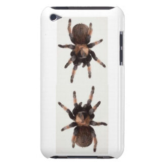 SPIDERS iPod Case-Mate CASE