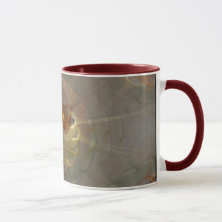 Spider's Nest Mug