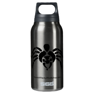 Spiders SIGG Thermo 0.3L Insulated Bottle