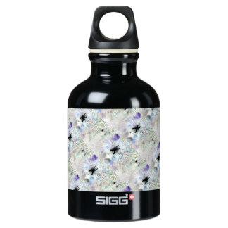 Spiders SIGG Traveler 0.3L Water Bottle