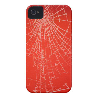 Spiders Web BlackBerry Bold Case