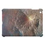 spiderscape cover for the iPad mini