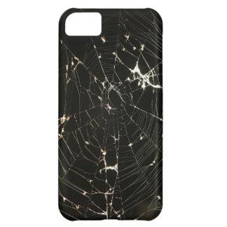 Spiderweb case