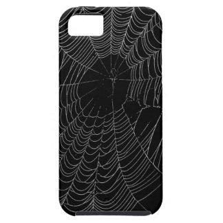 SpiderWeb iPhone SE/5/5s Case