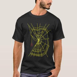 spiderweb T-Shirt