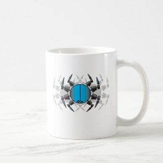 Spiderxx copy coffee mug