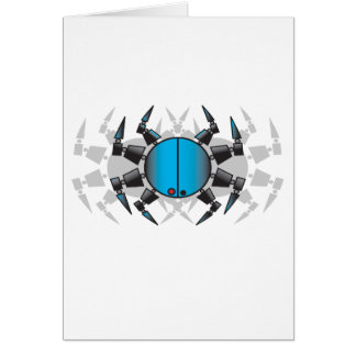 Spiderxx copy greeting cards