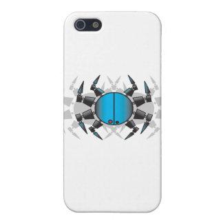 Spiderxx copy iPhone 5 cases