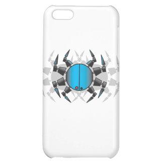 Spiderxx copy iPhone 5C covers