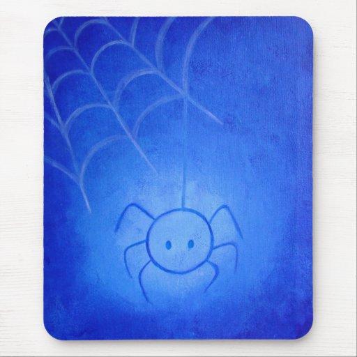 Spidey Mousepad