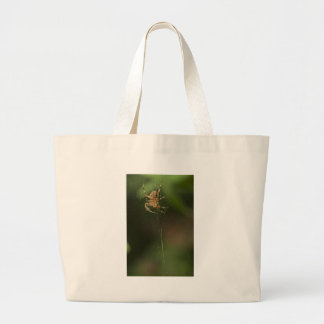 Spidey Supprise Bags