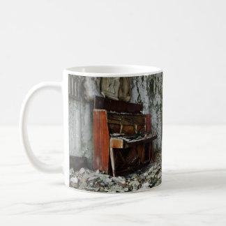 Spiel mir das Lied vom Tod Coffee Mug