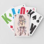 spielkarten gaming cards card decks