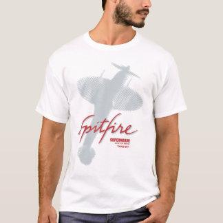Spifire T-Shirt