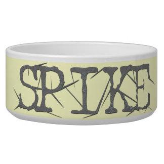 Spike Bowl