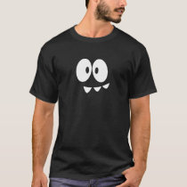 Spike Eyes T-Shirt - Animation Mentor