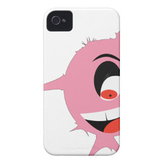 spike head.png iPhone 4 cover