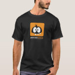 """Spike Icon Men&#39;s T-Shirt - Animation Mentor<br><div class=""""desc"""">Rep the iconic Spike icon Animation Mentor T-shirt!</div>"""
