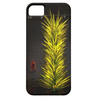 Spike iPhone 5 Case