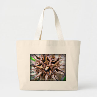 Spike Large Tote Bag