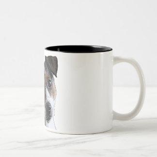 Spike Mug