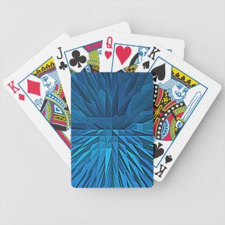 spike poker deck