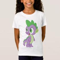 Spike T-Shirt