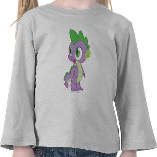 Spike T-shirts
