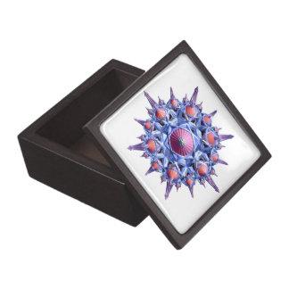 Spikeflower Gift box Premium Keepsake Boxes