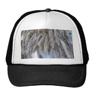 Spikelet Trucker Hat