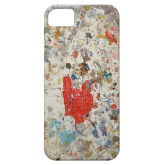 Spill iPhone SE/5/5s Case