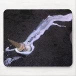 spill mouse mats