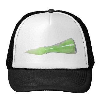 SpilledResearchBeaker103109 copy Hats